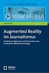 Augmented-Reality-im-Journalismus