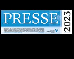 Ausweisdokumente-Kfz-Presseschild