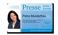 Ausweisdokumente-Presseclip