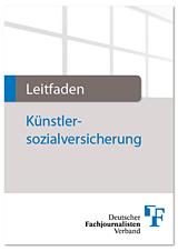 Leitfaden-KSK