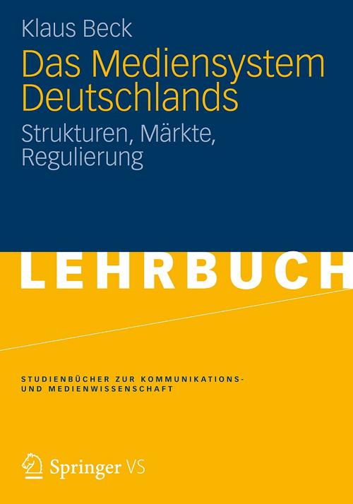 buch-das-mediensystem-deutschlands