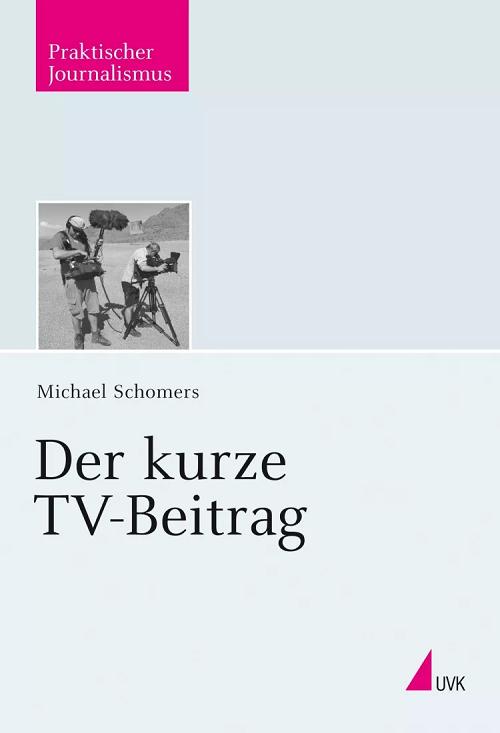 buch-der-kurze-tv-beitrag
