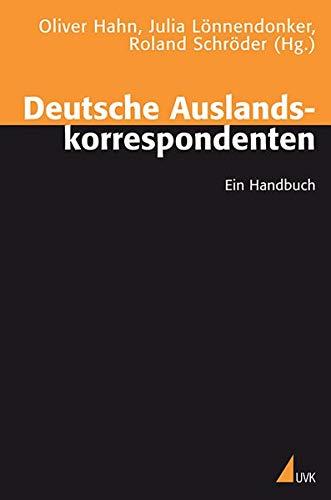 buch-deutsche-auslandskorrespondenten