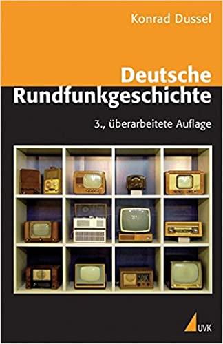 buch-deutsche-rundfunkgeschichte