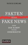 Fakten-gegen-Fake-News