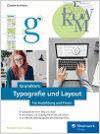 Grundkurs-Typografie-und-Layout
