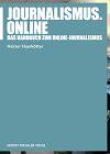 Journalismus-Online-Handbuch