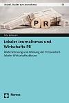 Lokaler-Journalismus-Wirtschafts-PR
