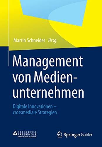 buch-management-von-medienunternehmen