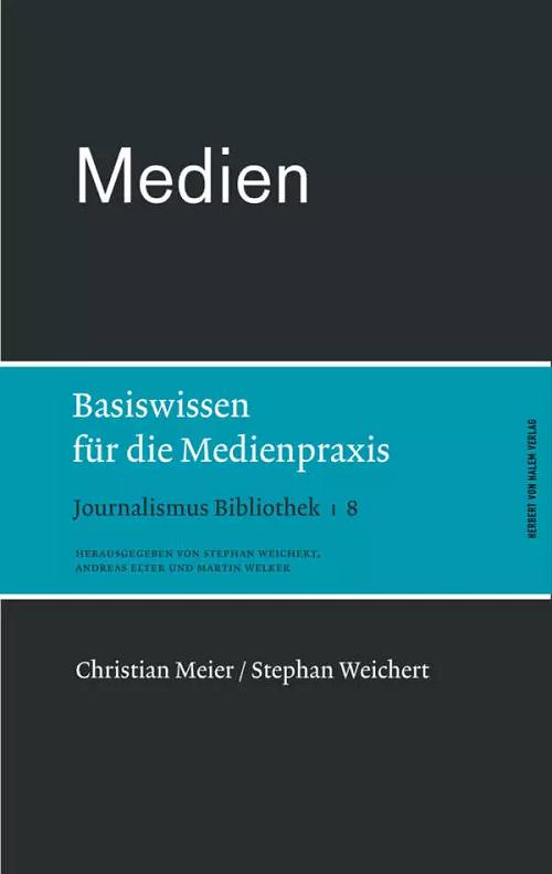 buch-medien-basiswissen-fuer-die-medienpraxis