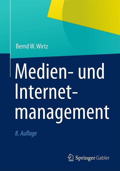 buch-medien-internetmanagement