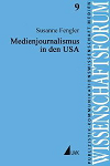 buch-medienjournalismus-in-den-usa