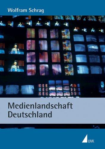 buch-medienlandschaft-deutschland