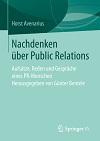 Nachdenken-ueber-Public-Relations