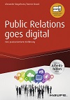 Public-Relations-goes-digital