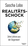 Realitaetsschock