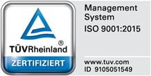 TUEV-ISO-DGVM-Qualitaetsmanagement